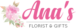 Ana's Florist & Gifts