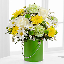 Color Your Day With Joy™ Bouquet