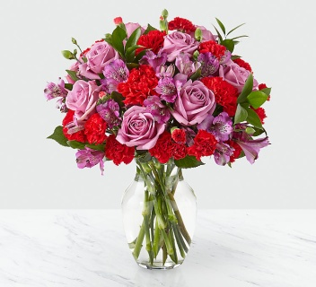 The In Bloom ™ Bouquet