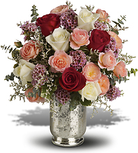 Always Yours Bouquet